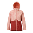 Burton Narraway Womens Jacket - $119.95