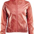 Craft Women's Breakaway Lightweight Jacket - $100.00