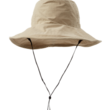 ExOfficio BugsAway Sol Cool Adventure Hat - $35.73