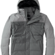 Marmot Men's Fordham Down Jacket - $226.73
