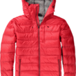Marmot Men's Ama Dablam Down Jacket - $198.73