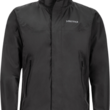 Marmot Men's Alpenstock Rain Jacket - $125.73
