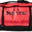 Marmot Long Hauler Duffel Bag - X-Large - $103.73