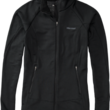 Marmot Women's Skyon Fleece Jacket - $97.73