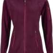 Marmot Women's Flashpoint Jacket - $65.73