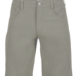 "Marmot Men's Verde Shorts 11"" Inseam - $48.73"