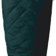 Mountain Hardwear Ratio 32 Sleeping Bag - $186.73