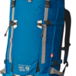 Mountain Hardwear Direttissima 35 OutDry Pack - $149.73