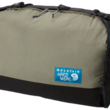 Mountain Hardwear OutDry Duffel - Large - $134.73