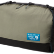 Mountain Hardwear OutDry Duffel - Medium - $123.73