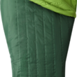 Mountain Hardwear Hotbed Flame Sleeping Bag - $118.73