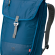 Mountain Hardwear DryCommuter 22 OutDry Pack - $103.73