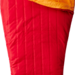 Mountain Hardwear Hotbed Spark Sleeping Bag - $103.73