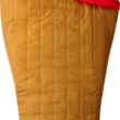 Mountain Hardwear Hotbed Ember Sleeping Bag - Long - $96.73