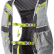 Mountain Hardwear SingleTrack Race Vest - $51.73