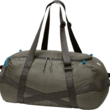 Mountain Hardwear Lightweight Expedition Duffel - Medium - $51.73