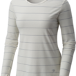 Mountain Hardwear Women's Everyday Perfect Crew Top - $44.73