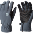 Mountain Hardwear Women's Torsion Insulated Gloves - $44.73