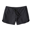 Patagonia Wavefarer Womens Board Shorts - $55.00