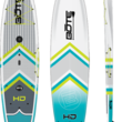 Bote HD Stand Up Paddle Board - 12' - $1,499.00