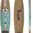 "Bote HD Gatorshell Stand Up Paddle Board - 10' 6"" - $1,299.00"