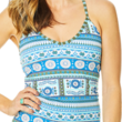 Carve Designs Women's Catalina Tankini Swimsuit Top - $35.73