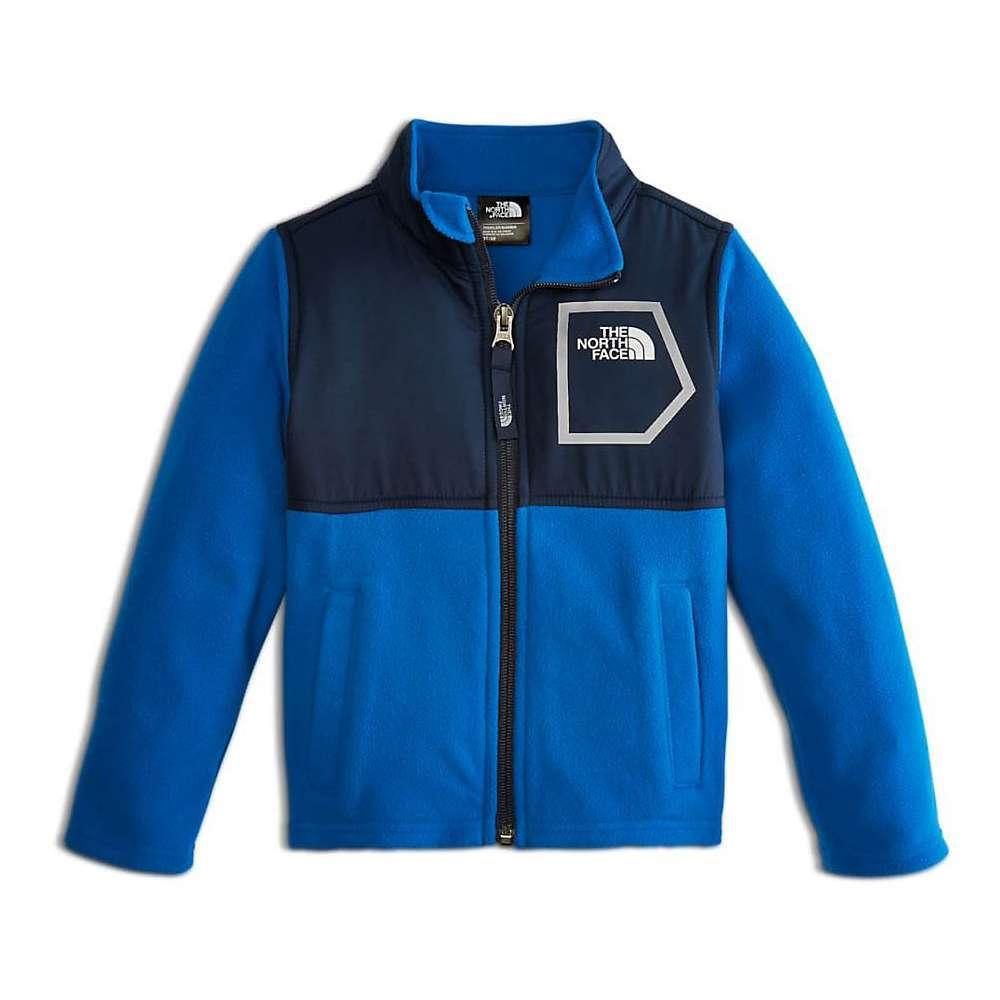 fb679c69 The North Face Toddler Boys' Glacier Track Jacket - $44.95 - Thrill On