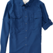 Royal Robbins Men's Expedition Chill Shirt - $48.73