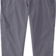 Royal Robbins Women's Discovery Capri Pants - $41.73