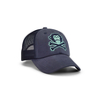 Howler Brothers Howler Standard Hat - $30.00