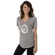 Tentree Leaf Ten Tee Womens T-Shirt - $34.00