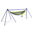 ENO Nomad Hammock Stand 2018 - $279.95