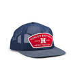 Howler Brothers Unstructured Snapback Hat - $30.00