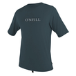 O'Neill Skins Short Sleeve Sun Shirt Mens Rash Guard - $39.95