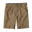 Patagonia Quandary 10in Mens Shorts - $69.00
