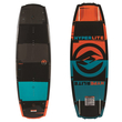 Hyperlite Franchise Wakeboard 2018 - $319.99