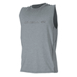 O'Neill Hybrid Sleeveless Tee Mens Rash Guard - $33.95