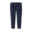 Patagonia Trail Beta Capri Womens Pants - $69.00