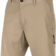 Oakley Men's Icon Chino Shorts - $41.73