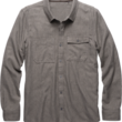 Toad&Co Men's Alverstone Shirt - $50.73