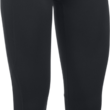 Under Armour Women's HeatGear Armour Crop Tights - $30.73