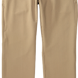 ExOfficio Men's Hastings Pants - $65.73