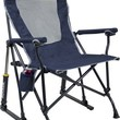 GCI Outdoor RoadTrip Rocker Chair - $50.00