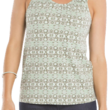 Carve Designs Women's Amelia Tank Top - $31.73