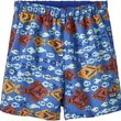 Patagonia Baby Baggies Shorts - Toddlers' - $29.00