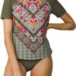 prAna Women's Janae Sun Top - $65.00