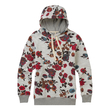 Burton Fearnow Pullover Womens Hoodie - $69.95