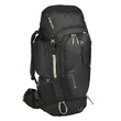 Kelty Coyote 65 Backpack 2018 - $179.95