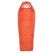 Kelty Woobie 30 Girls Sleeping Bag 2018 - $59.95