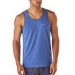 Patagonia Nine Trails Singlet Mens T-Shirt - $35.00